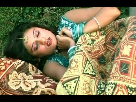Manju Khale Jalebi (Rajasthani Video Songs) Rakesh Kala, Tejkaran Rao