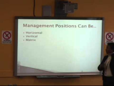 HMT 110: Introduction to Healthcare Management - 1.16.13 Lec