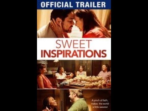 Sweet Inspirations | Start Watching Now for Free