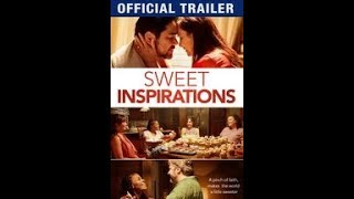 Pure Flix Movies | Sweet Inspirations
