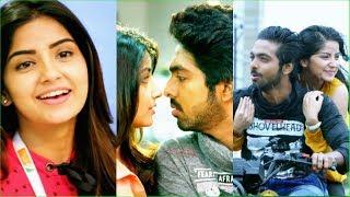💕Sirikathey Sirikathey Song 💕 Remo Movie Sivakarthikeyan Anirudh Song Tamil WhatsApp Status