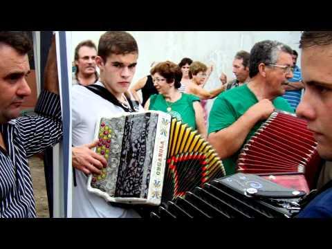 Festa da Rusga de Cabreiro (Arcos de Valdevez) 14/08/2011 (3)