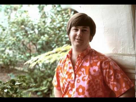 Surf's Up (Brian Wilson solo, unreleased version)