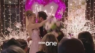 Video EastEnders Christmas 2017: Teaser Trailer - BBC One download MP3, 3GP, MP4, WEBM, AVI, FLV Agustus 2018
