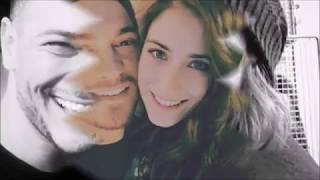 Hazal Kaya & Cagatay Ulusoy * Secret Love *