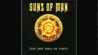 Watch Sunz Of Man Intellectuals video