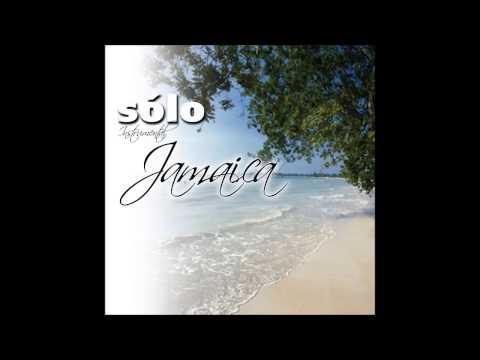 Jamaica Farewell - Solo Instrumental (Jamaica)