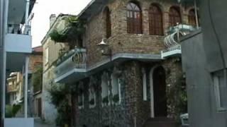 Созополь (Созопол). Болгария(Болгарское видео на BulgarClub.ru., 2010-03-15T21:31:45.000Z)