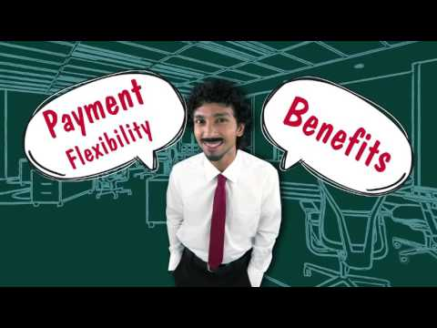 Seylan Leasing - Hassle Free, Flexible Motor Leasing Repayment Scheme (සිංහල)