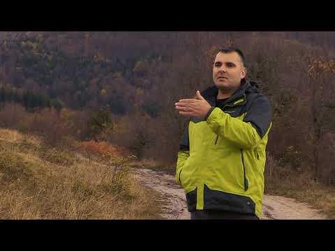 "DOK. FILM ""SARAJEVSKI VITEZOVI-POZDRAV DOMOVINI"" Trailer 1"