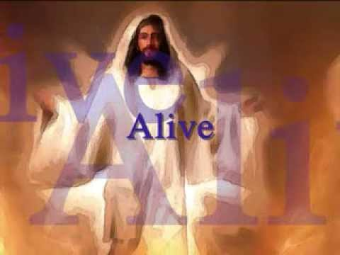 Alive by Natalie Grant Lyrics mp3