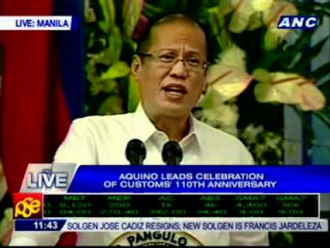 speech of noynoy aquino Moved permanently the document has moved here full text: president aquino's speech on the mamasapano clash | news | gma news online.