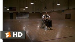 No Way Out (10/12) Movie CLIP - Sam's Confession (1987) HD