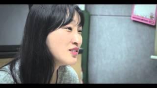 #9 우리가 몰랐던 이야기8-또다른 장애들(서울시 장애인식 개선 교육영상)