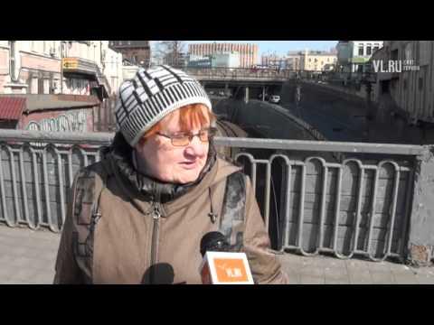 видео: vl.ru - День защиты прав потребителей.wmv