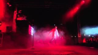Redfest 2014 Thumbnail