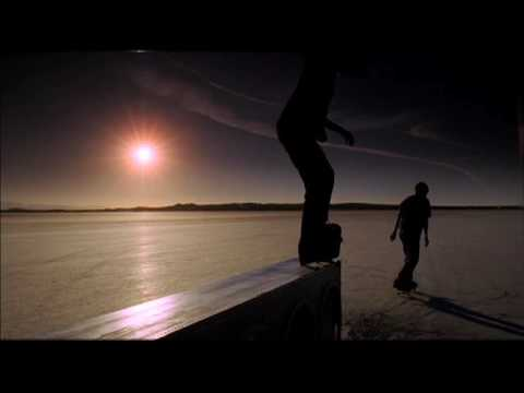 Plan B Skateboards Promo Video 2009