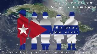 Los niños de Cuba - En Aras de Vivir