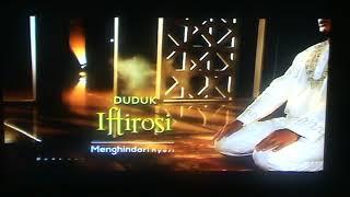 Adzan Subuh MNCTV November 2015