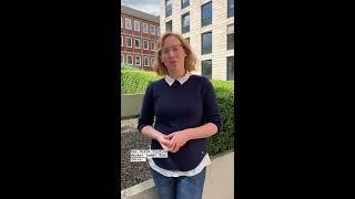 Duales Studium RIA - Bezirksregierung Münster