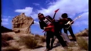 Helloween - (video clips 1987~1993)