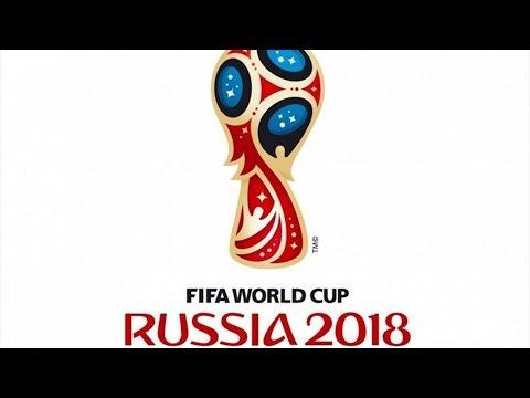 ФИФА презентовала все города ЧМ-2018
