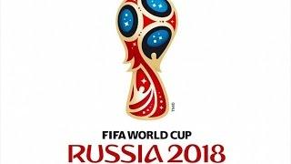 ФИФА презентовала все города ЧМ-2018(ФИФА презентовала все города Чемпионата Мира-2018. В этом ролике демонстрируются достопримечательности..., 2015-03-27T13:03:04.000Z)