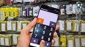 BYPASS FRP All Samsung 6 0 1 7 0 7 1 1 7 1 2 Bluetooth handset
