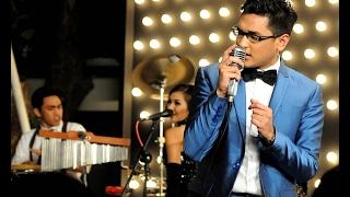 JAUH AFGAN karaoke tanpa vokal cover