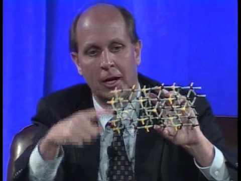 FiRe 2006: The Real Economics of Nanotech