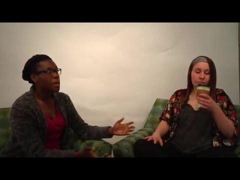 Black Marxist Feminism