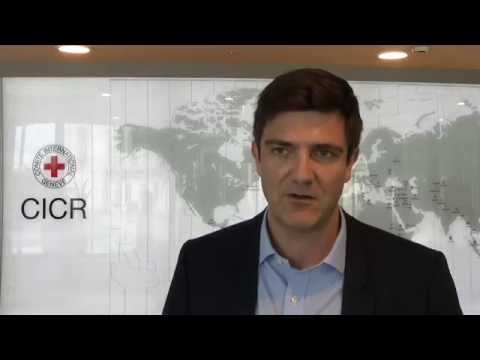 Afghanistan: ICRC welcomes greater efforts to respect international humanitarian law