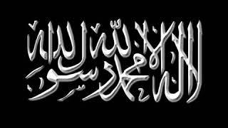 timurtas ucar kurtulus islam'da bolum 4