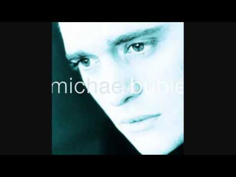 Crazy Little thing Called Love - Michael Bublé (HQ)