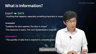 8. Introduction to Information…