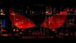 Buka - Kochane monstrum (official audio)