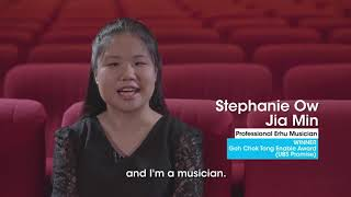 Joshua allen rui xiong german is a budding pianist with autism. an innate talent in music, able to play the piano by ear without music score...