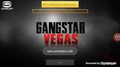ANDROİD vegas gangsteri sınırsız para ve anahtar hilesi