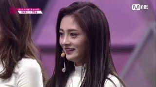 Mnet Smartの韓国Mnetチャンネルでリアルタイム配信中! 話題の超大型サ...