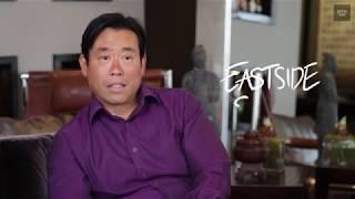 Matthew Yee's Story | Interior Designer
