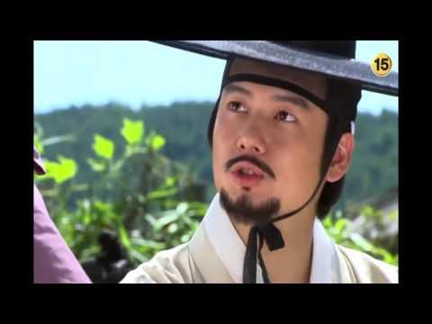 전설의고향 2008 / 환향녀 Hometown / hwanhyangnyeo of legends