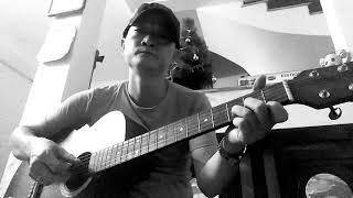 Ngày Đó Xa Rồi, (Guitar - Bolero)