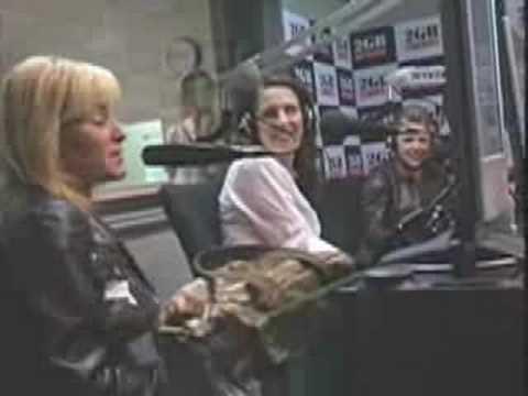 Dixie Chicks Martie Maguire