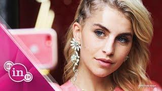 Krasse Fakten über Fashion-Bloggerin Caro Daur!