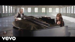 Jessi Colter - PSALM 75 Unto Thee