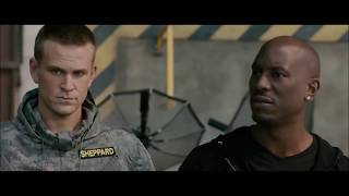 Fast And Furious Hindi Funny All Scenes  Roman (P / 2 )   ( 88 )