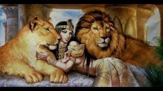 Клеопатра Cleopatra 2015
