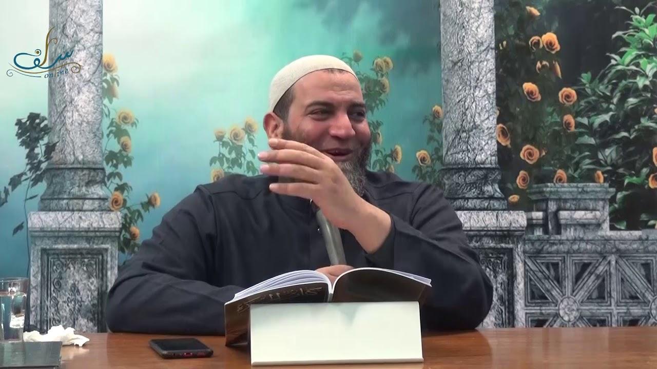 الحيدة والاعتذار لأبي الحسن عبدالعزيز الكناني pdf
