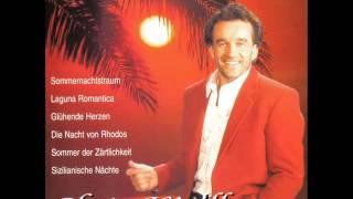 Chris Wolff - Mia Piccolina