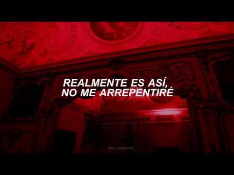 (G)I-DLE // HANN(Alone) [한(一)]; sub español